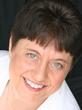 Cindy Cullen book testimonial