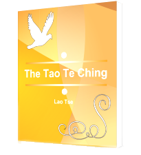 I Ching Ebook
